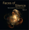 Faces of Silence, Volume 2