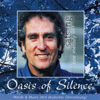 One Melody 1: Oasis of Silence